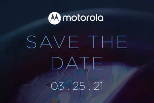 Motorola Moto G100 With Snapdragon 870 Processor May Launch on March 25