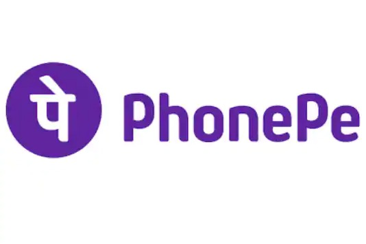 PhonePe Continues to Lead UPI Payments Space With 42% Share, Paytm Remains Distant Third